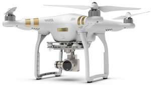 dji-phantom-professional-quadcopter
